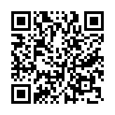 eppub.jpのQRコード